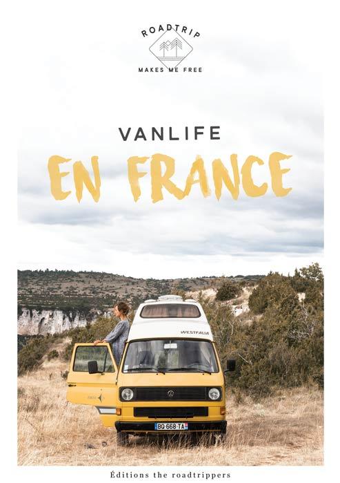 livre van life france