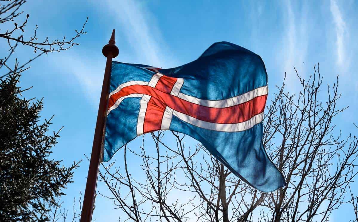 voyager en islande en auto-stop